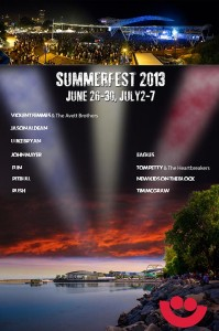 Photoshop-SummerfestV1-poster-effects