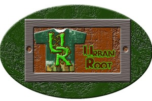 Urban-Root-Logo-2
