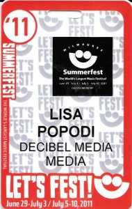 Summerfest-Media-Badge-2011