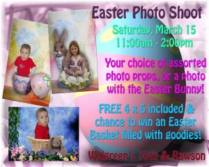 easter-shoot-8-in 0001 001